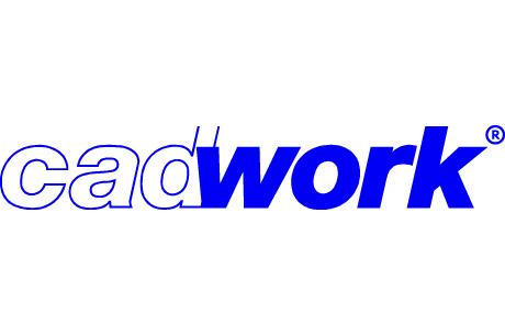 Cadwork logo 460x306