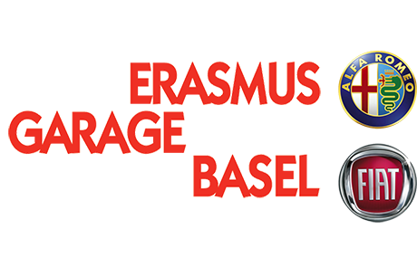 Erasmus logo 460x306