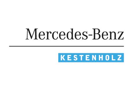 Kestenholz logo 460x306