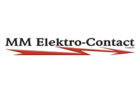 Mm electrocontact logo 460x306