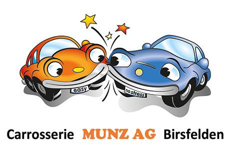 Munz logo 460x306