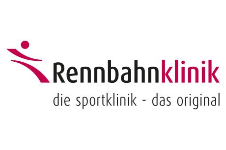 Rennbahnklinik logo 460x306