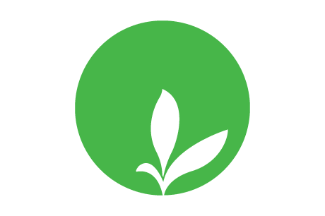 Sprout logo 460x306