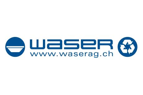 Waser mulden logo 460x306